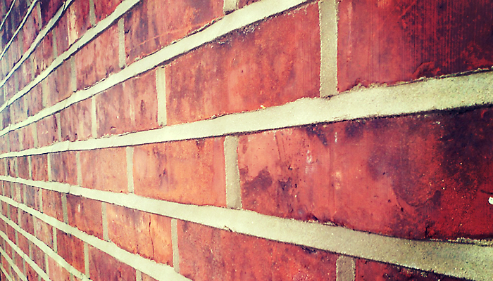 Hampshire Handyman Services repointing services